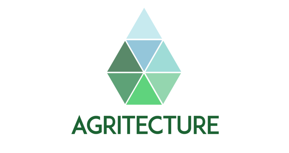 Agritecture+logo+copy.png