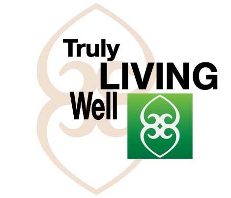 TLW Logo NO BG (1) (1).png