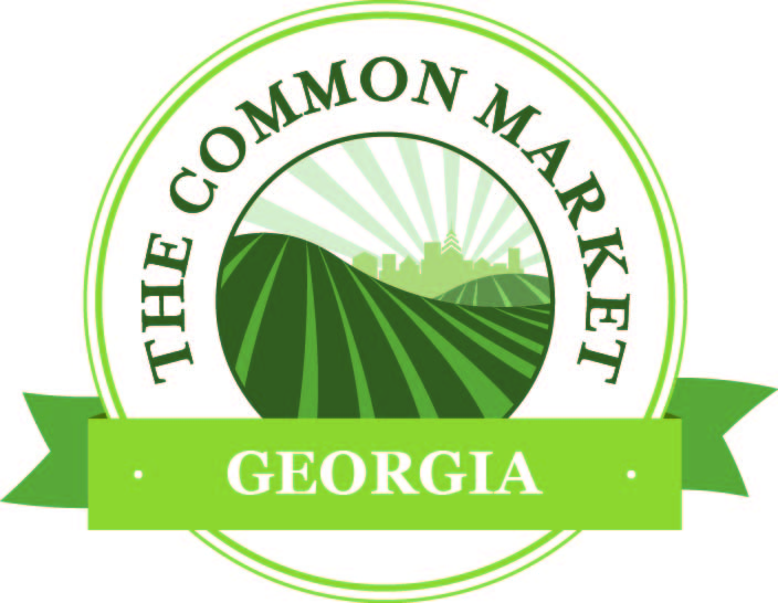 CMG Logo_Web (2) (2).jpg