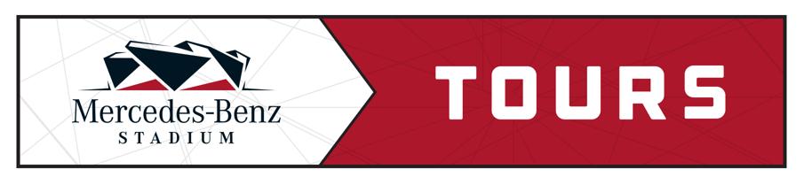 MBS Tour Logo (1).png