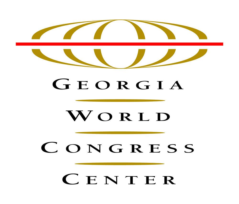 gwcc logo wht nb (2).jpg