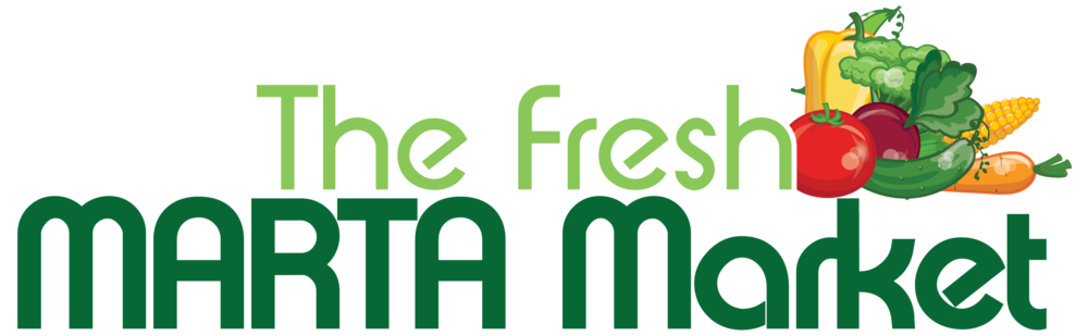 Fresh Market Logo (2).png