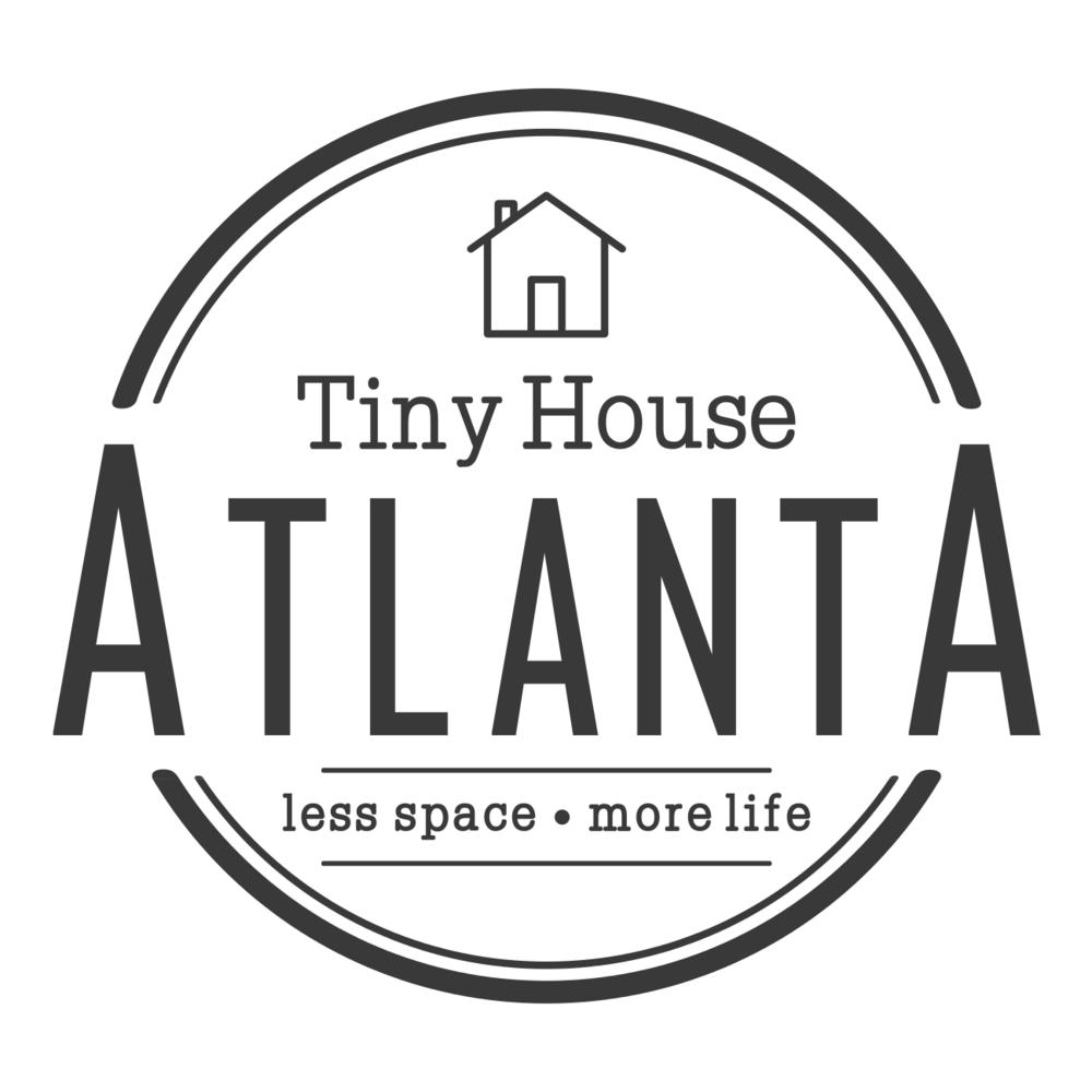 Tiny-House-Atlanta-Mono.png
