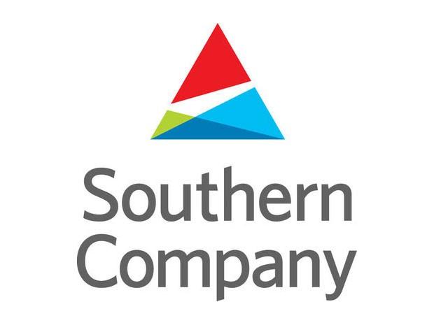 Southern Company.jpeg