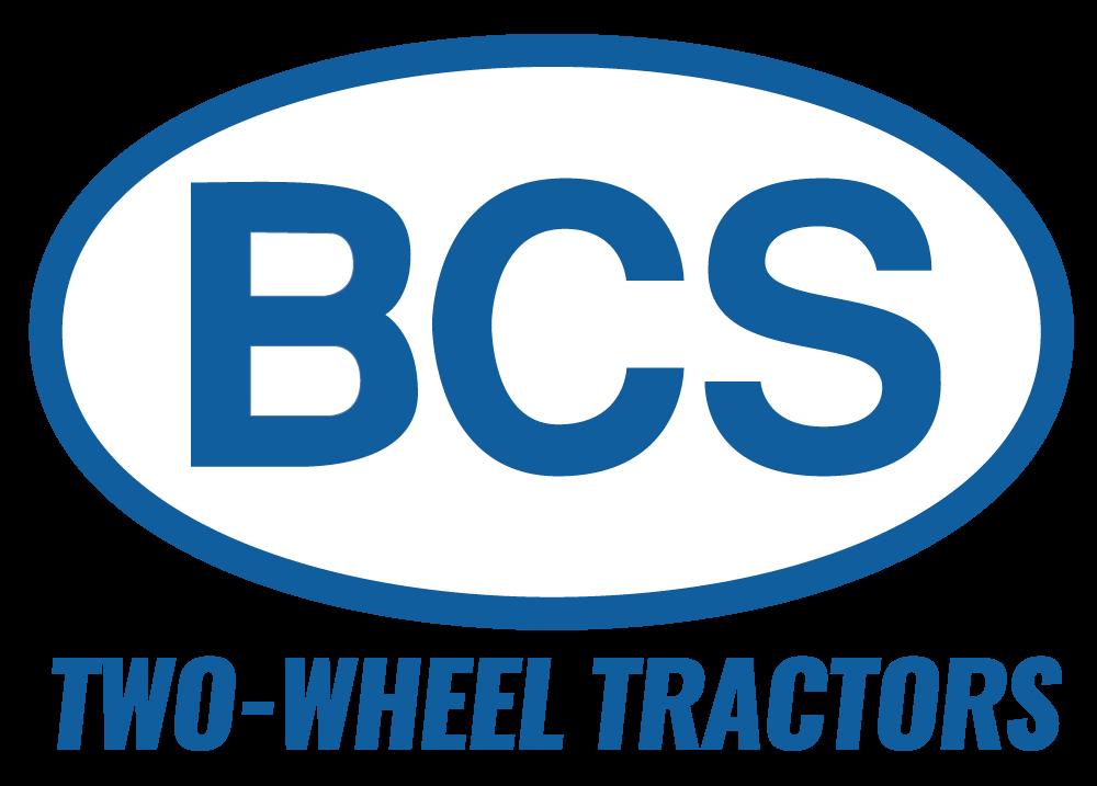 BCS-TwoWheelTractorsLogo-BlueOnWhite-2018.2.14 (1).png