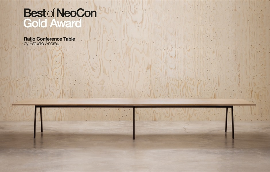 ratio-conference-table.jpg