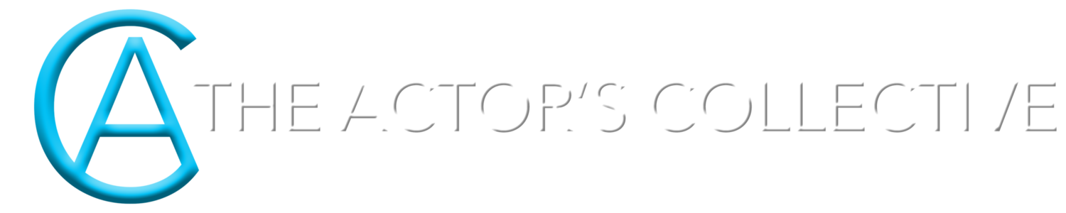 THE ACTOR'S COLLECTIVE