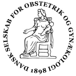 DSOG+logo.png