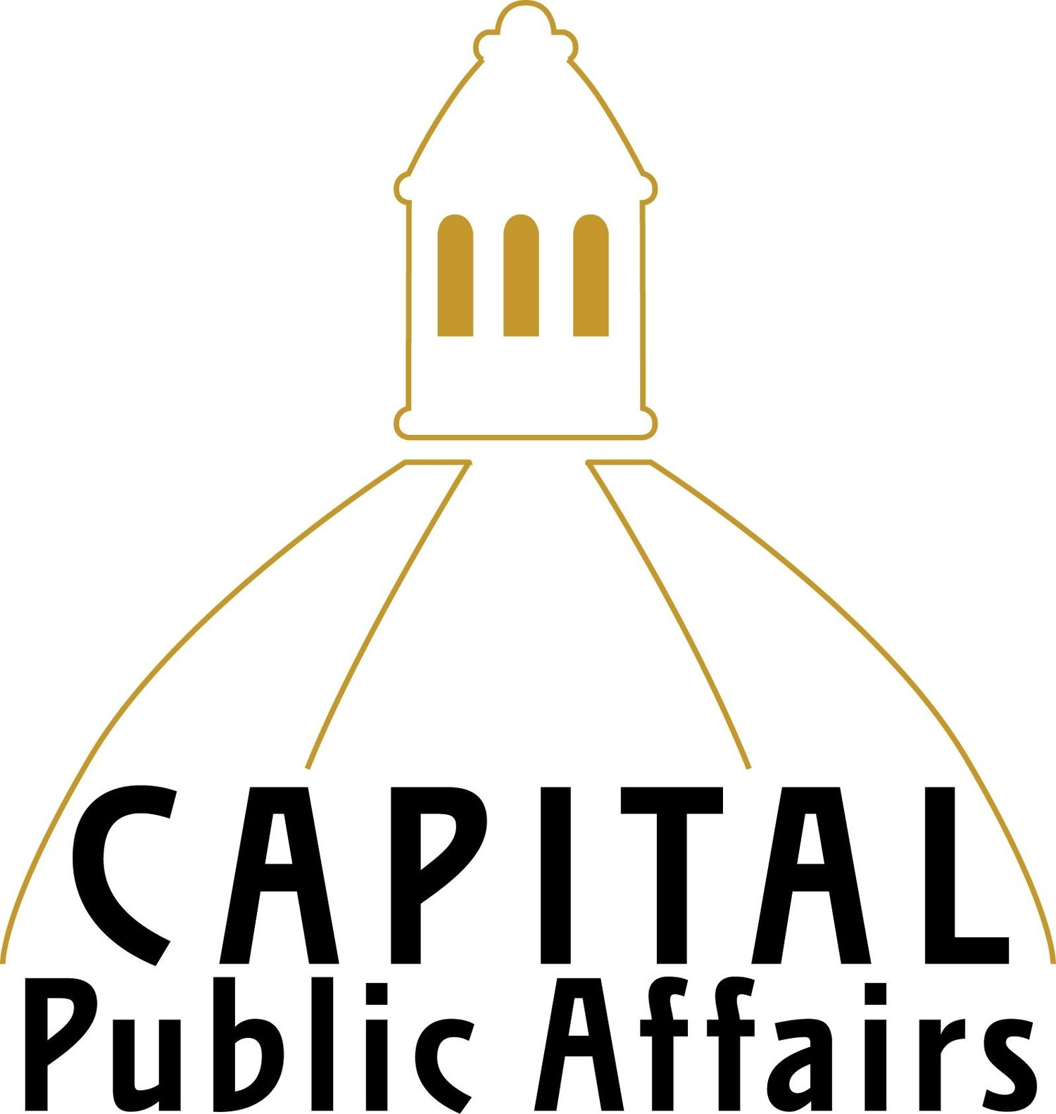 Capital Public  Affairs Inc.
