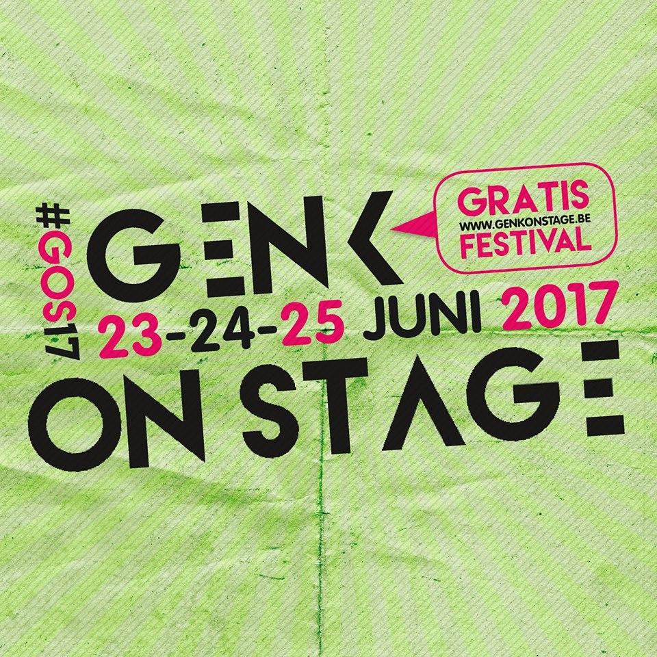 5 Genk on stage.jpg