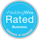 Wedding Wire_03.jpg
