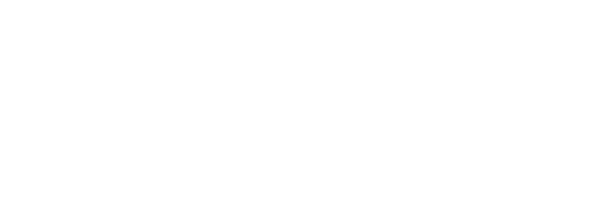 Cranachan Cafe - Glasgow City Centre
