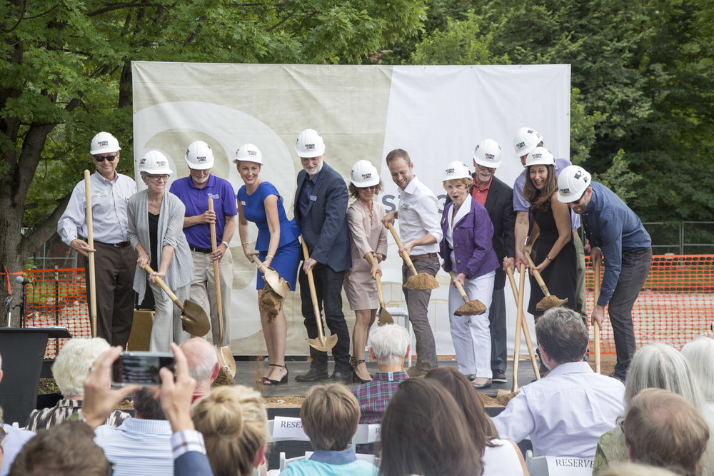 Theatre2_Groundbreaking_117.jpg