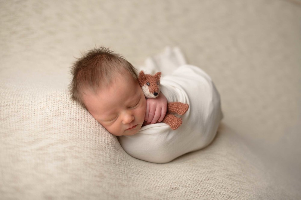 newborn-photo-actions3.jpg