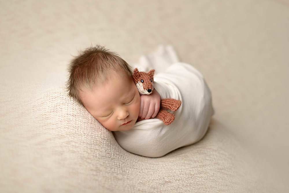 newborn-photoo-actions4.jpg