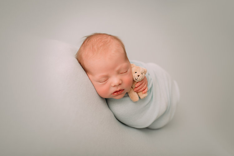 b86d73d0e387 Reviews — Charlie   Violet Photography Newborn Photography