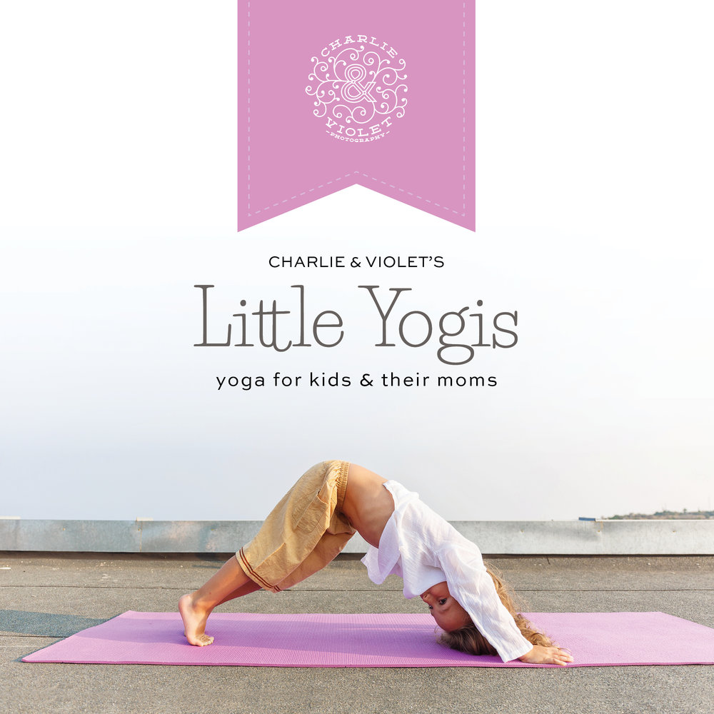 thelittleyogi-website.jpg