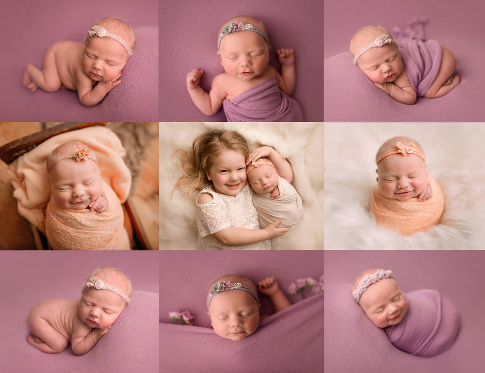newborn photographer.jpg