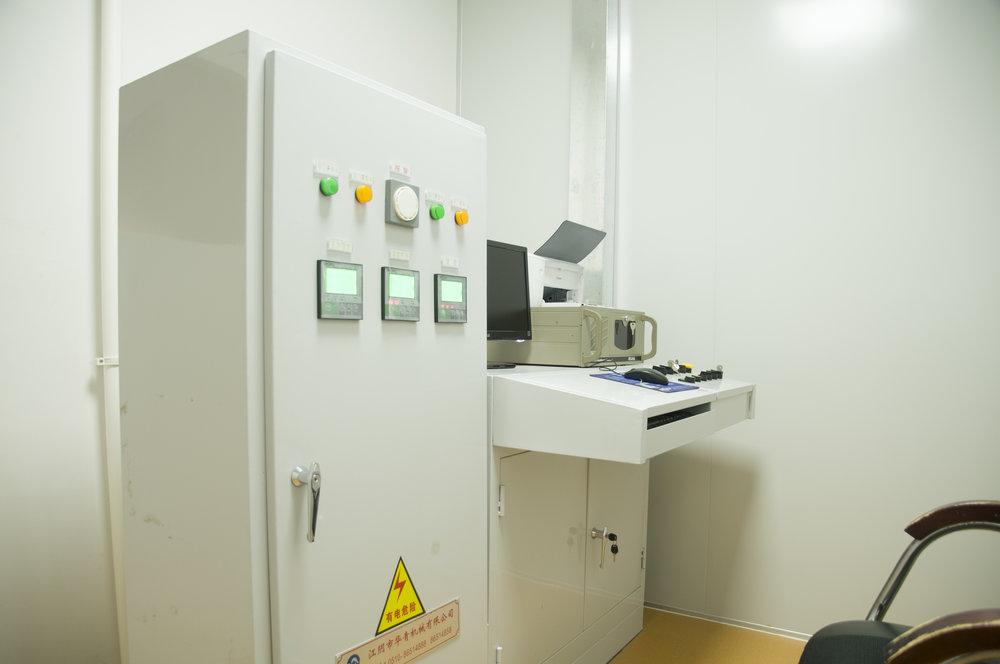 灭菌控制室.jpg