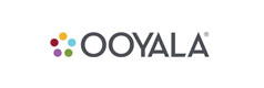 logo_0007_ooyala.jpg