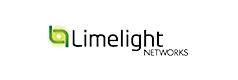 logo_0008_limelight1.jpg