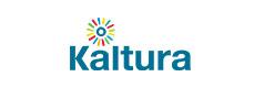 logo_0010_kaltura1.jpg