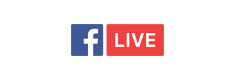 logo_0011_facebooklive1.jpg