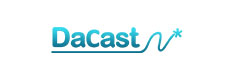 logo_0013_dacast1.jpg