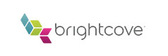 logo_0014_brightcove1.jpg
