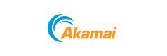 logo_0015_akamai1.jpg