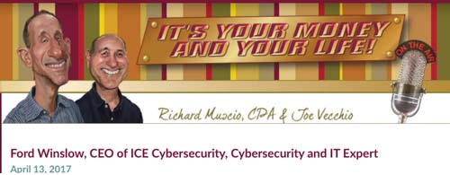 news-media-cybersecurity-podcast.jpg