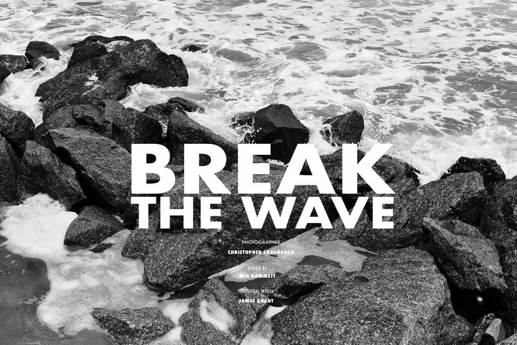 break+the+wave.jpg