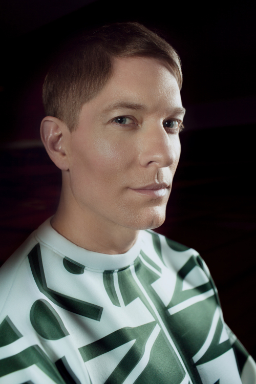 joseph-sikora-close+up-by-jonavennci-divad-1.jpg