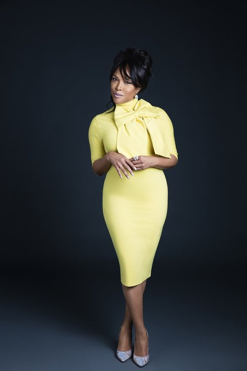 lynnwhitfield-80-resized.jpg