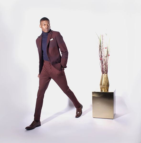 burgundy suit.JPG