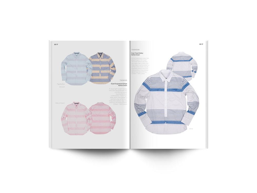 RO_Productbook_flat_spread3.jpg