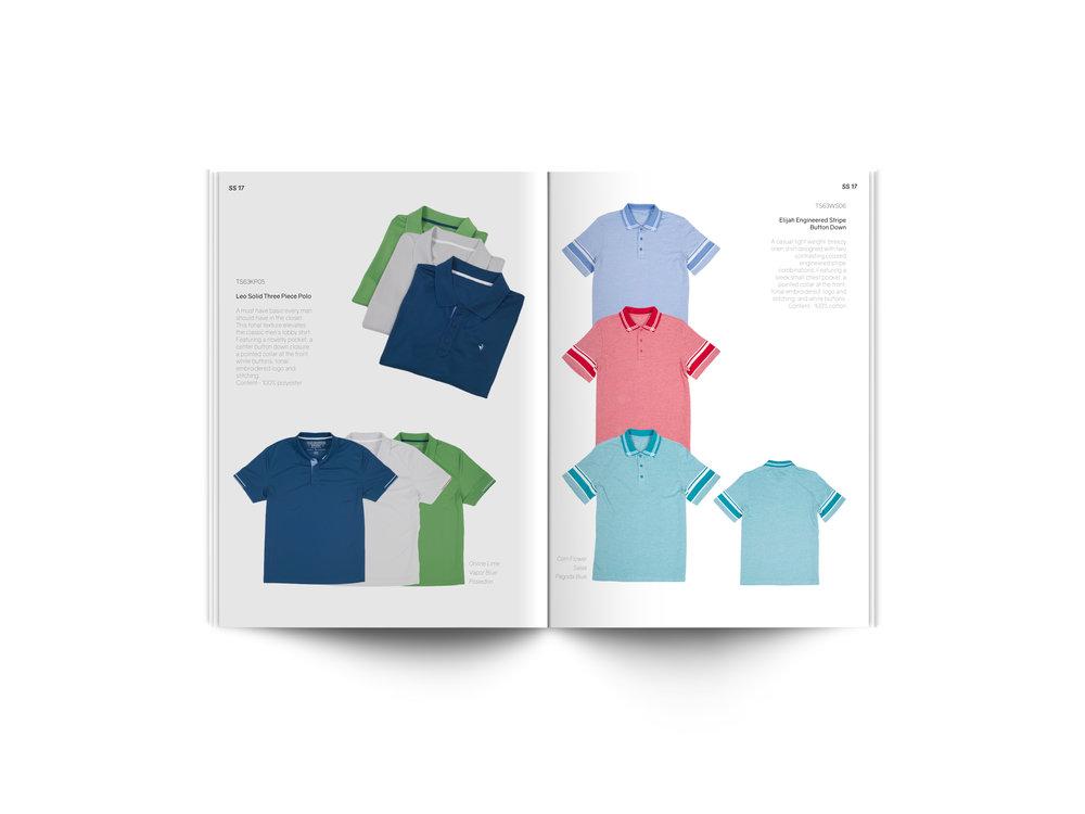 RO_Productbook_flat_spread4.jpg