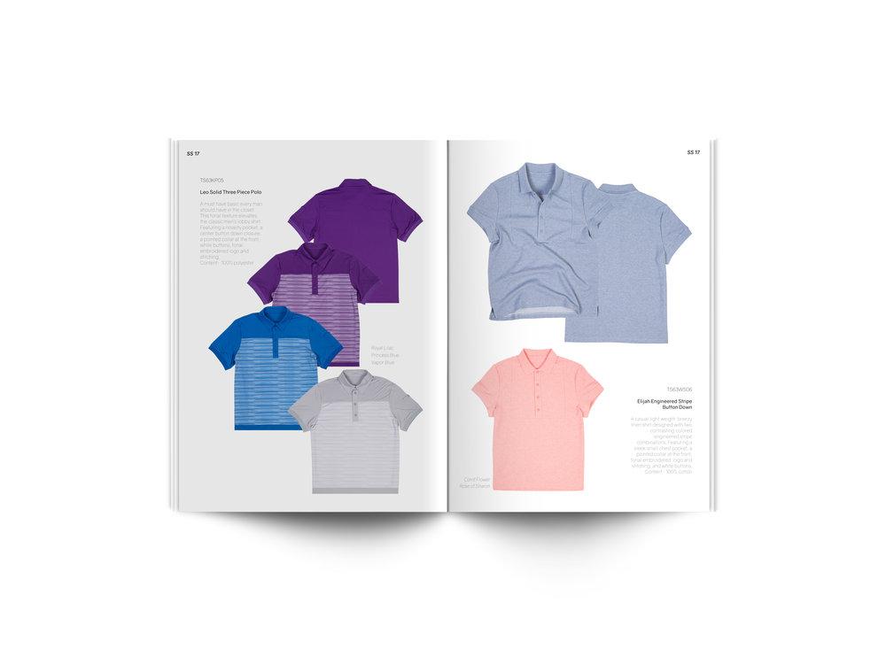 RO_Productbook_flat_spread5.jpg