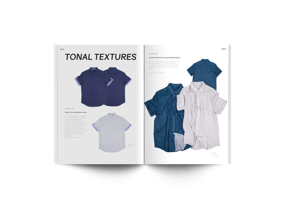 RO_Productbook_flat_spread6.jpg