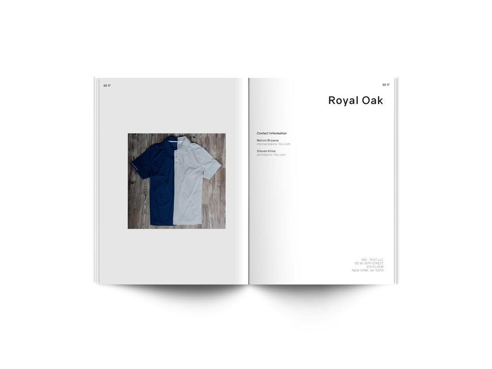 RO_Productbook_flat_spread8.jpg