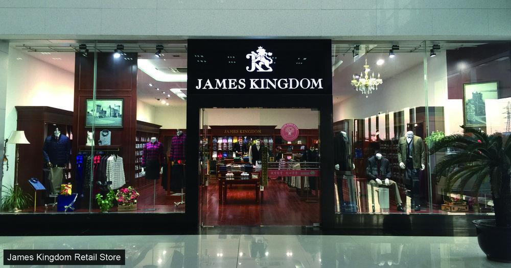 3 JK Retail Store.jpg