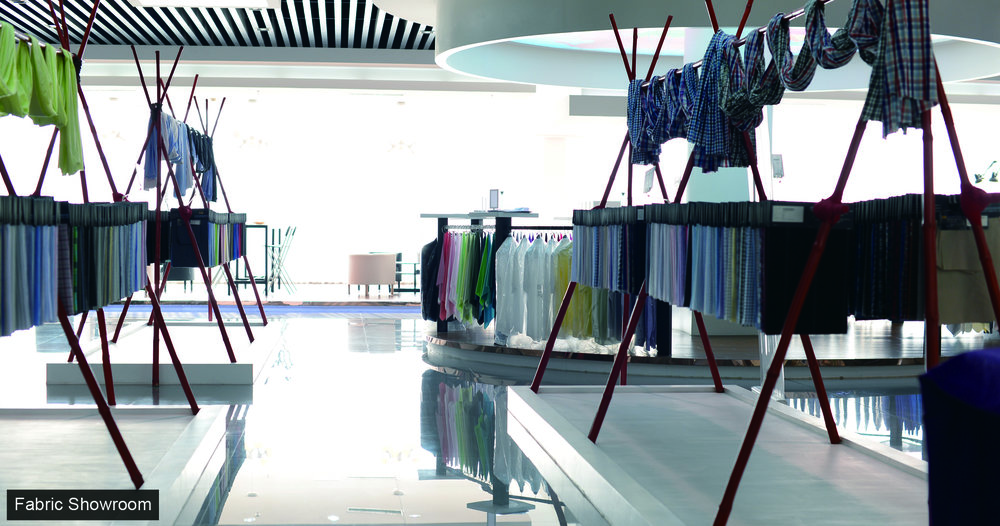 5 Fabric Showroom.jpg