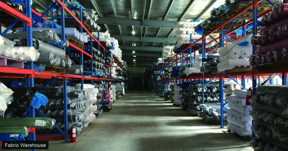6 Fabric Warehouse.jpg