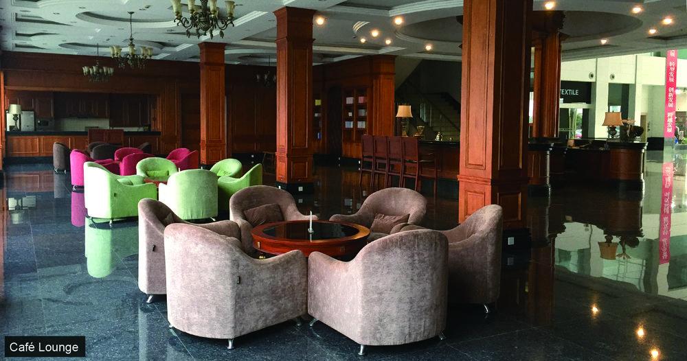 7 Cafe Lounge.jpg