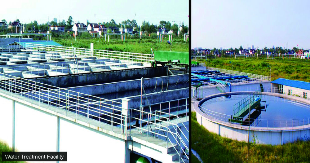 9 Water Treatment Facility.jpg