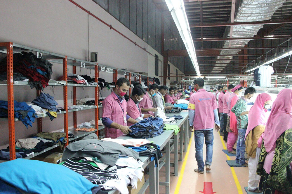 Bangladesh Factory.jpg
