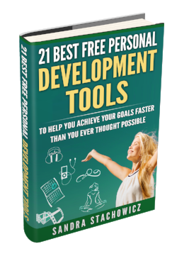 21 best free personal development tools.png