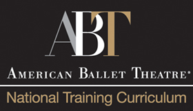 ABT® Certified Teacher