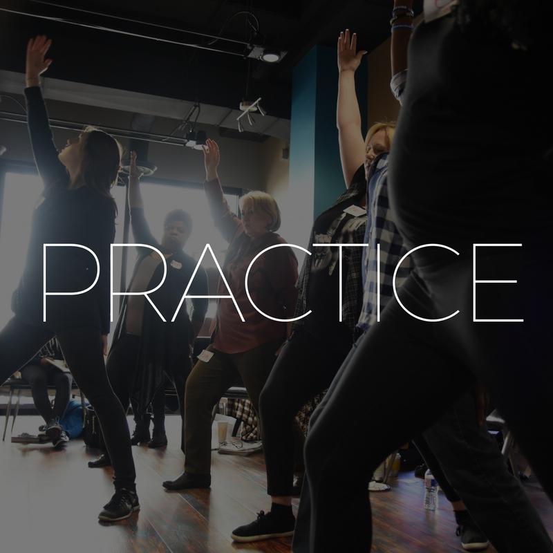 practice2 (3).jpg