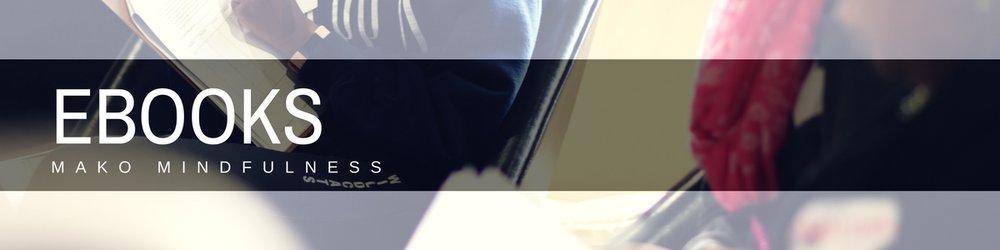ebooks (3).jpg
